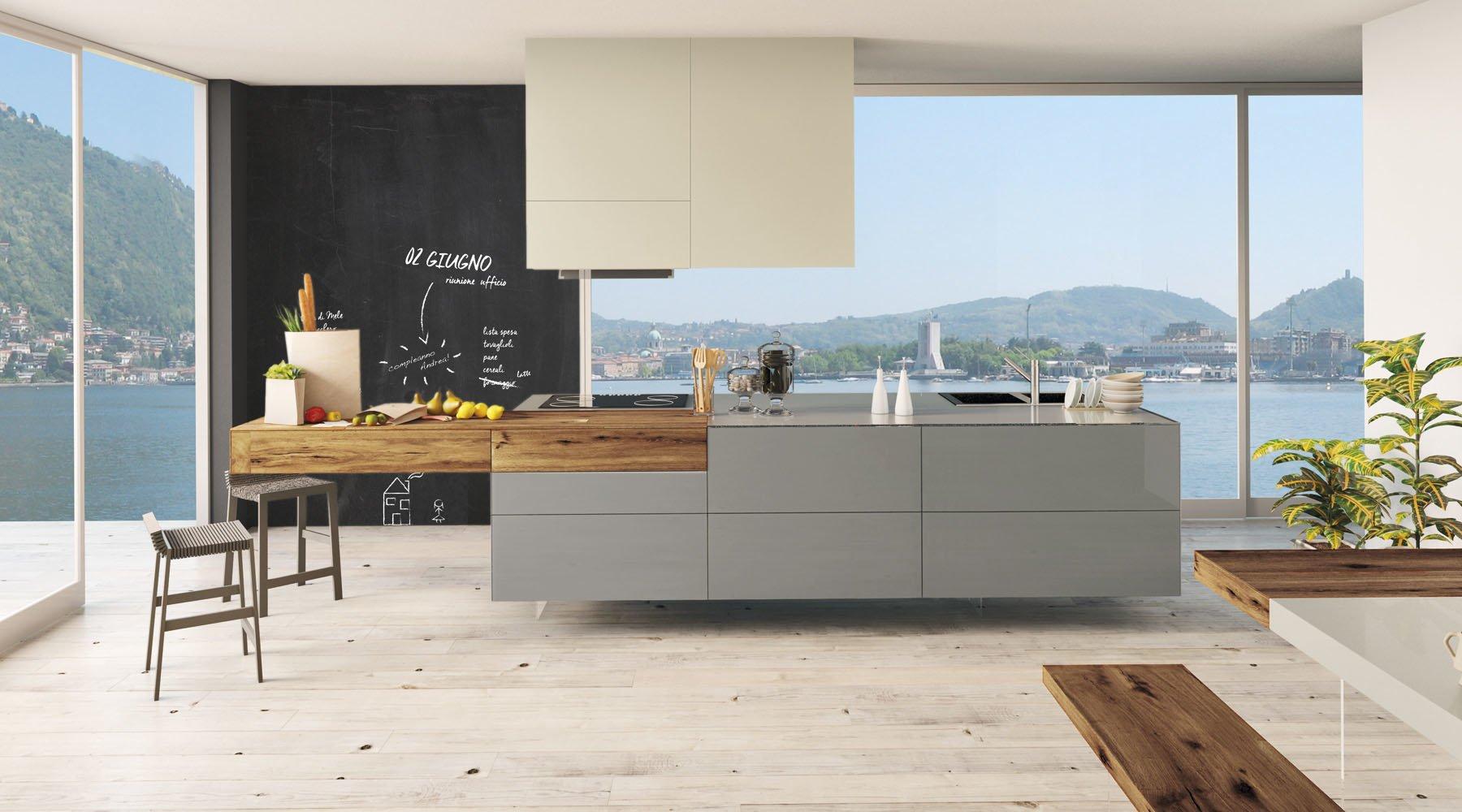 Best Cucine Design Outlet Ideas - Modern Design Ideas ...