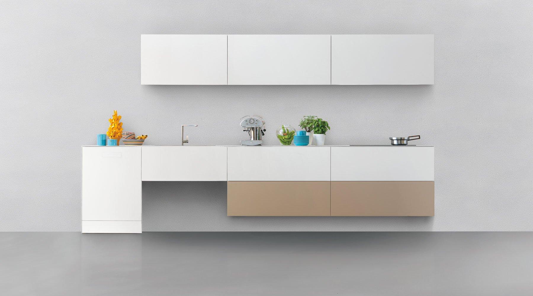 mobili per cucina cucina 36e8 da lago