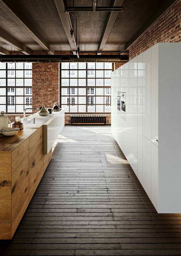 Cucine Country Outlet. Gallery Of Beautiful With Cucine ...
