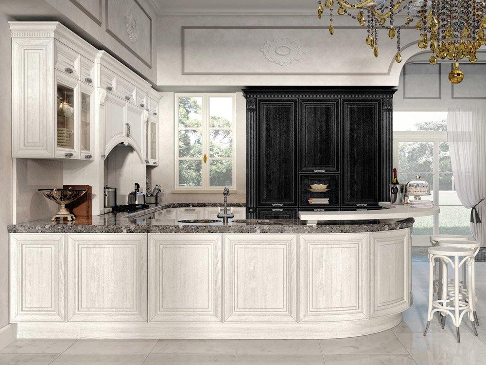 Mobili Per Cucina: Cucina Pantheon [B] da Lube Cucine