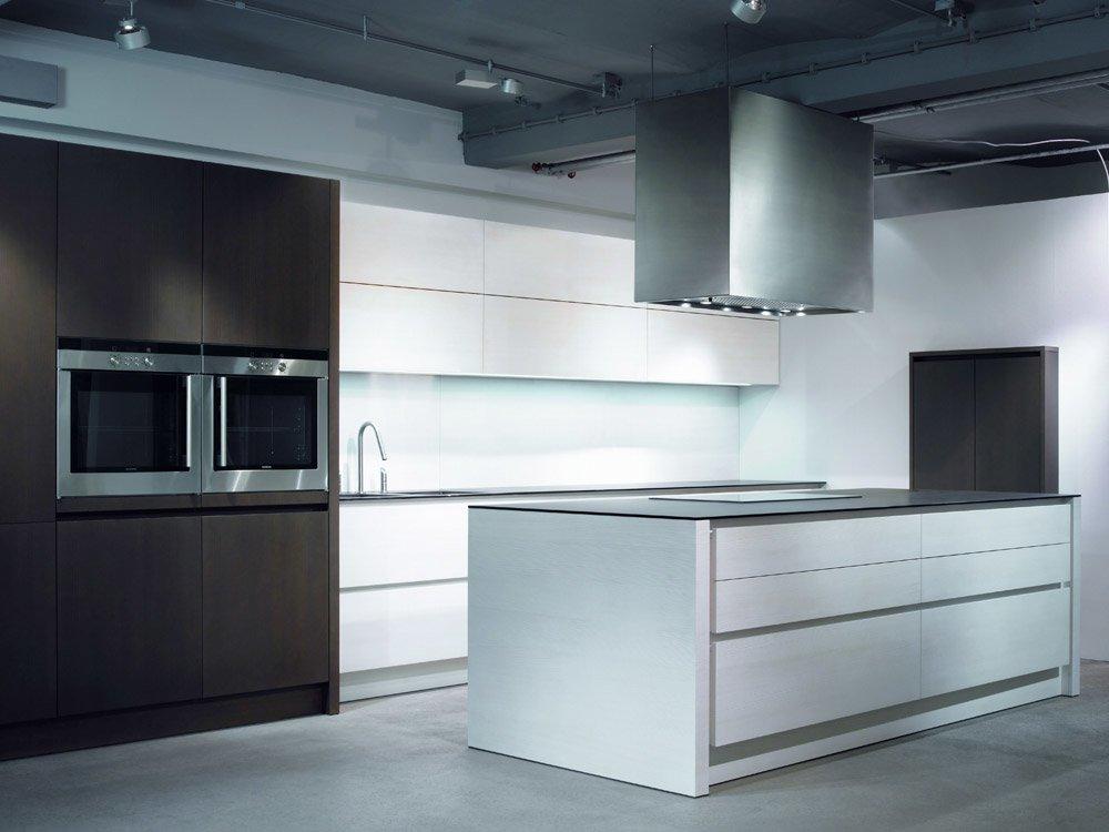 k chenm bel k che modern g von eggersmann. Black Bedroom Furniture Sets. Home Design Ideas