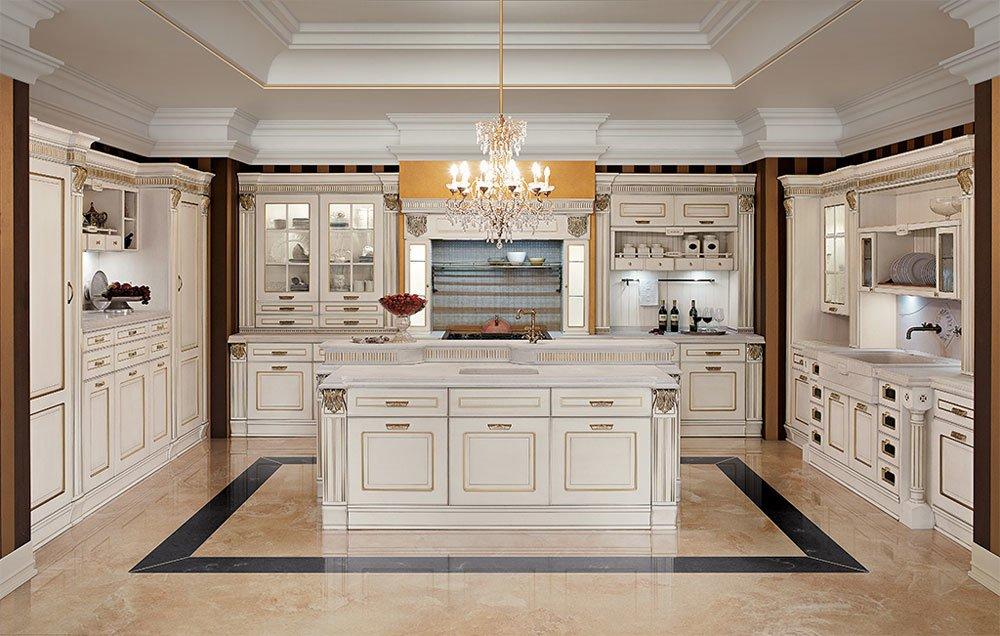 del mobile snc si occupa della arredamento mobili per cucina ...