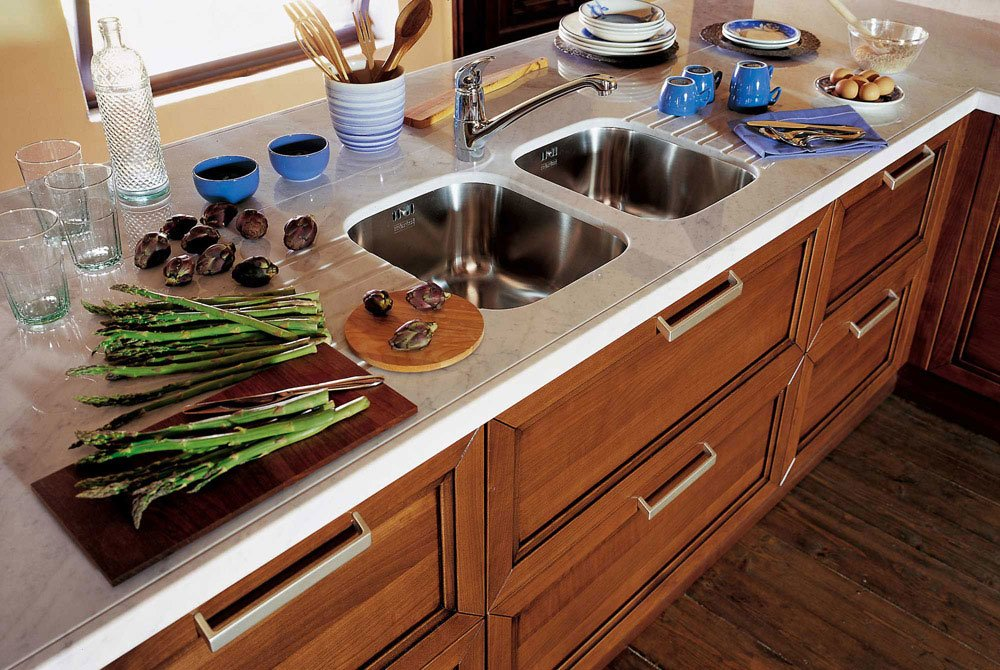 Cucine Lube Alessandria : Mobili per cucina certosa da snaidero