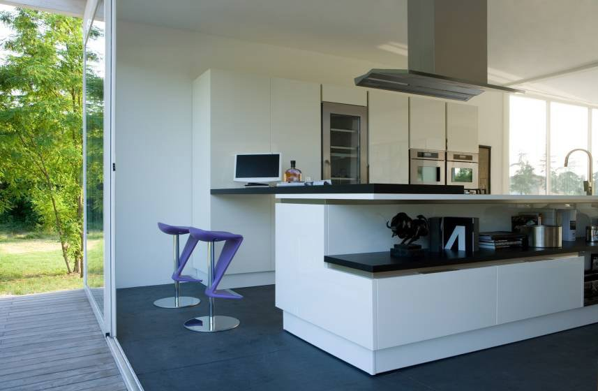 Cucine Moderne A Poco Prezzo : cucine a poco prezzo brindisi cucine in ...