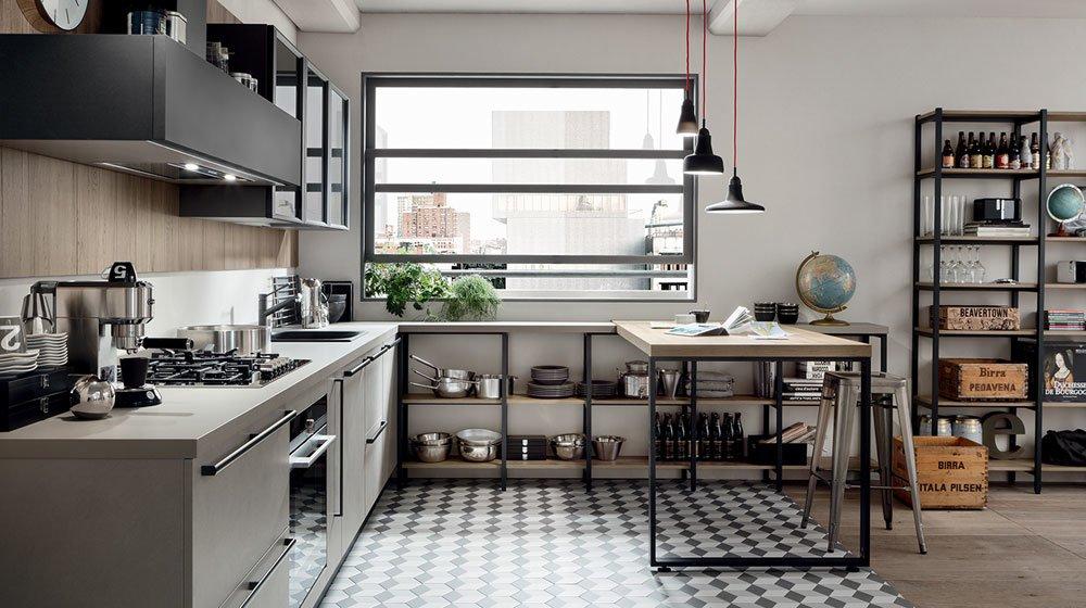 Chambre A Coucher La Roche Bobois : Pics Photos  Cucine Outlet Modello Time A Taranto
