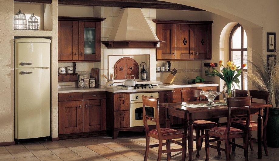 918 x 530 jpeg 118kB, Mobili per cucina: Cucina Letizia da Arrex-1