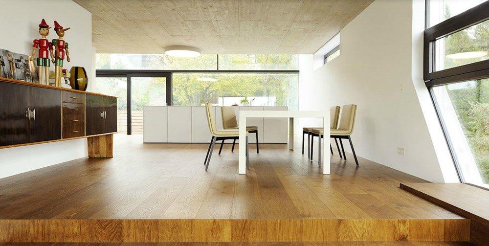Bulthaup Küchen Hannover ~ Bulthaup Küchenmöbel Küche Bulthaup B3 [F]  Designbest