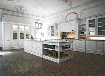 Kitchen Elite [a]