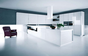 Kitchen Yara [a]