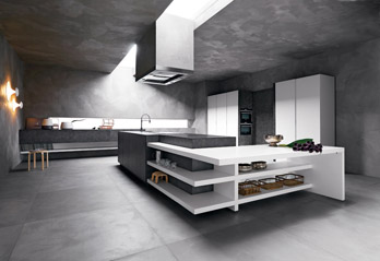 Kitchen Elle [b]
