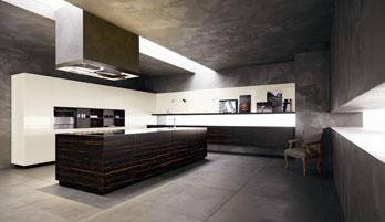 Kitchen Elle Vip
