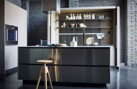 Kitchen Maxima 2.2 [b]