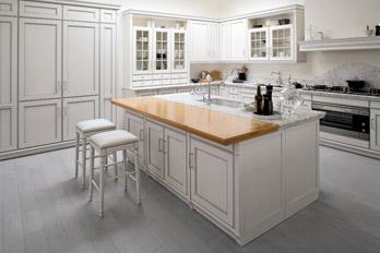 Cucina Luxury [a]