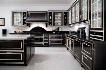 Cucina Luxury [b]