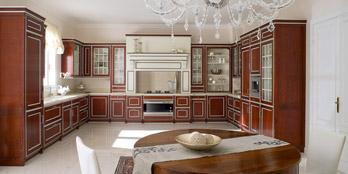 Cucina Luxuy [c]