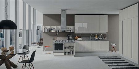Cucina 2.1 [d]