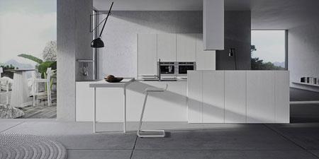 Cucina 3.1 [g]