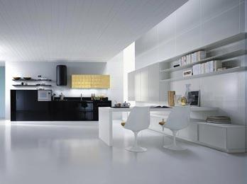 Cucina Manhattan
