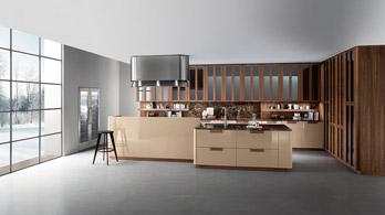 Cucina Noisette [a]