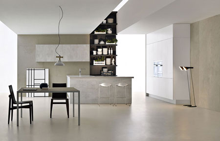 Kitchen INDada [a]