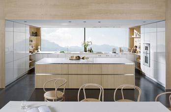 Küche S2