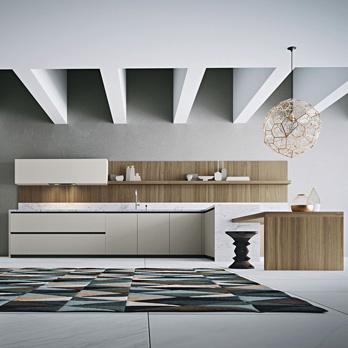 Cucina Area 22 [b]
