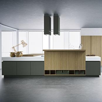 Cucina Area 22 [d]