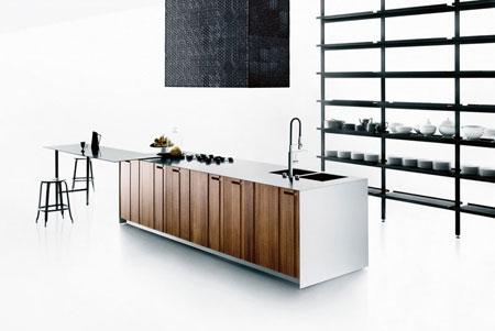 Kitchen Aprile [b]