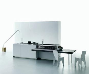 Küche Aprile [c]