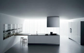 Kitchen Xila ST [c]