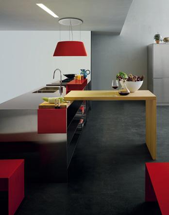 Cucina EL_01 [d]