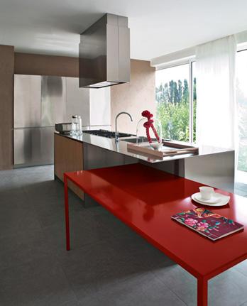 Cucina EL_01 [b]
