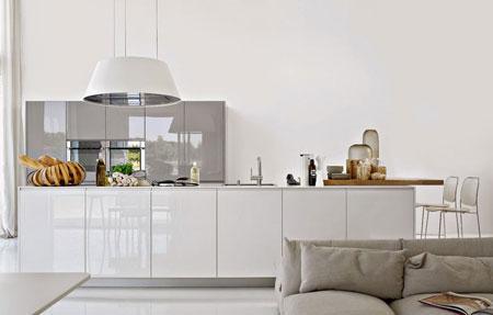 Cucina EL_01 [e]