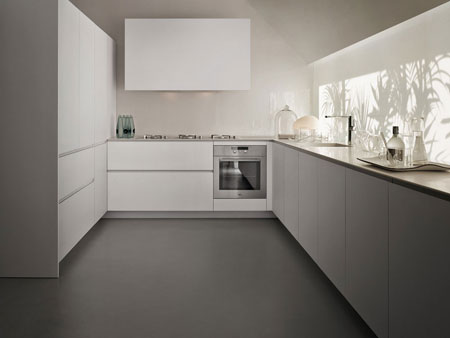Cucina EL_01 [a]