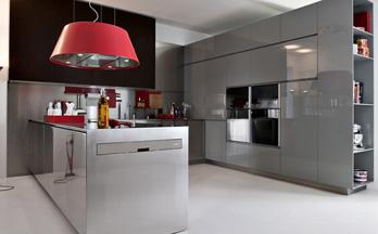Cucina EL_01 [g]