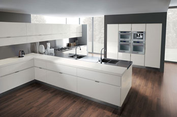 Kitchen Elektra [a]