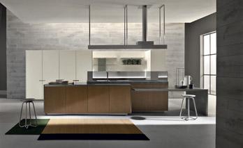 Küche Icon [a]