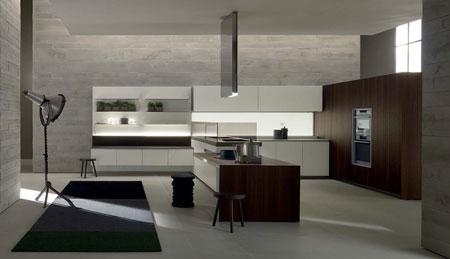 Küche Icon