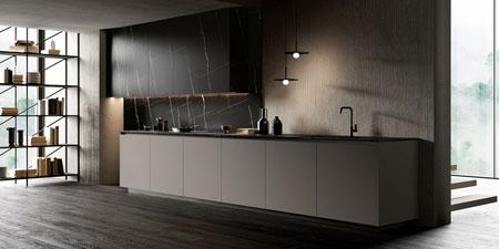 Küche One [a]