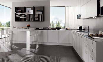 Kitchen Telea [b]