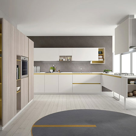 Cucina FiloLain33
