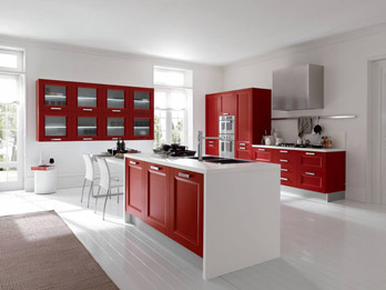 Cucina Dream [b]