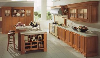 Cucina Palladio [a]