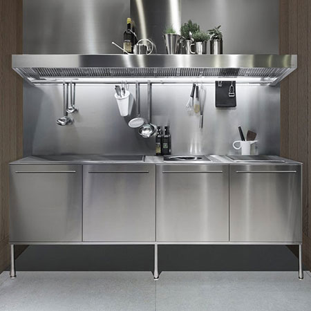 Kitchen Artusi [b]