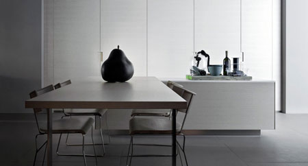Cucina Spatia [b]
