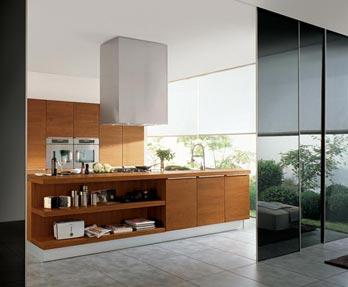 Cucina Aura [b]