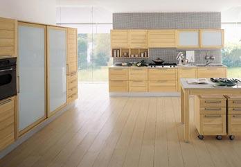 Cucina Ulla