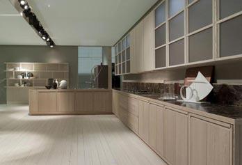 Cucina Anthea
