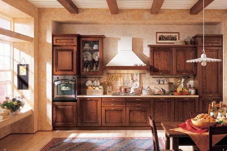 Cucina Ciacola