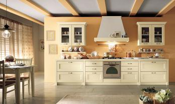 Cucina Olimpia [b]